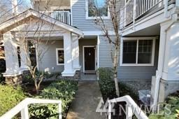 21026 40th Place S L-1, SeaTac, WA 98198 (#1492437) :: Real Estate Solutions Group