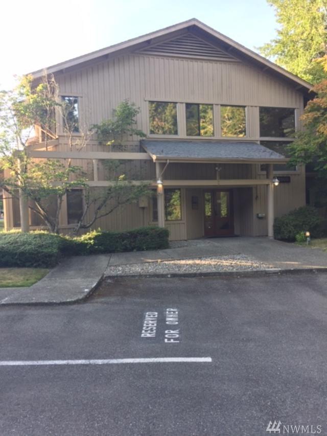 12509 Bel-Red Rd, Bellevue, WA 98005 (#1492465) :: Pickett Street Properties