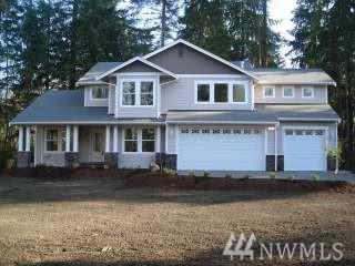 13407 247th Ave SE, Monroe, WA 98272 (#1492506) :: The Kendra Todd Group at Keller Williams