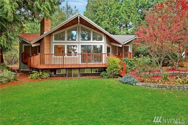 6573 NE Monte Vista Place, Bainbridge Island, WA 98110 (#1492602) :: Better Homes and Gardens Real Estate McKenzie Group