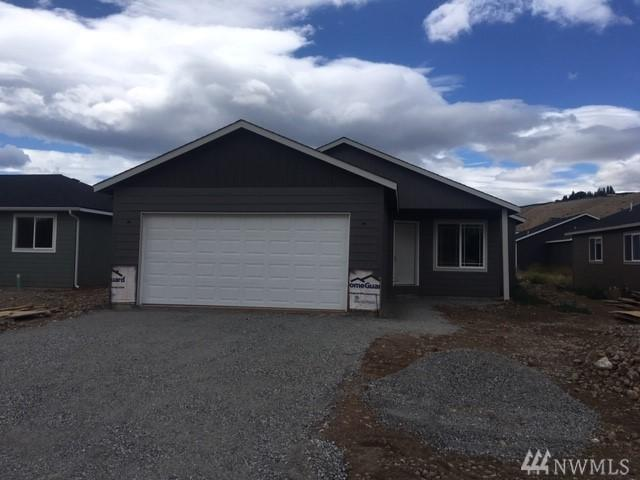 1444 Sally Jean Wy, Rock Island, WA 98850 (#1492648) :: Platinum Real Estate Partners