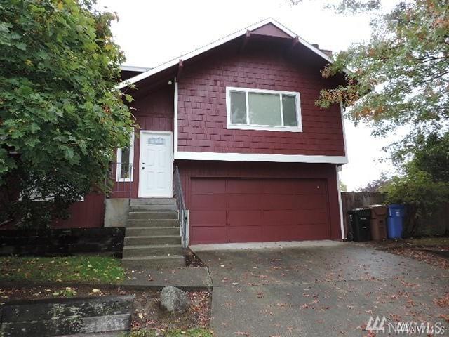 3505 50th Ave NE, Tacoma, WA 98422 (#1492662) :: Platinum Real Estate Partners