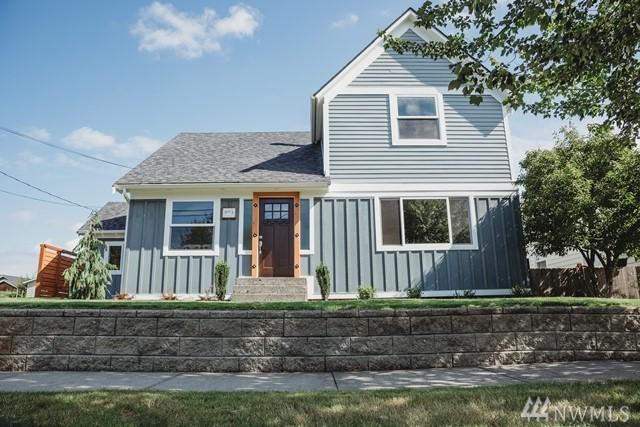 904 W Pine St, Lynden, WA 98264 (#1492959) :: Ben Kinney Real Estate Team