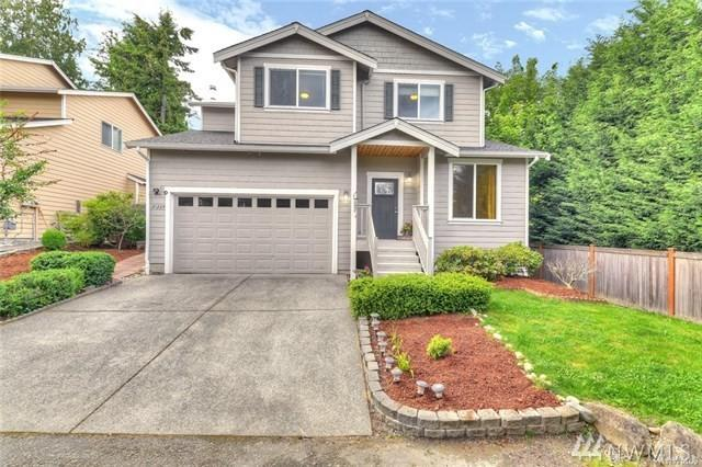 21229 SE 35th Ave, Bothell, WA 98021 (#1493019) :: Platinum Real Estate Partners