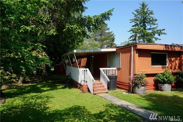 4000 Flynn #29, Bellingham, WA 98229 (#1493204) :: Mosaic Home Group