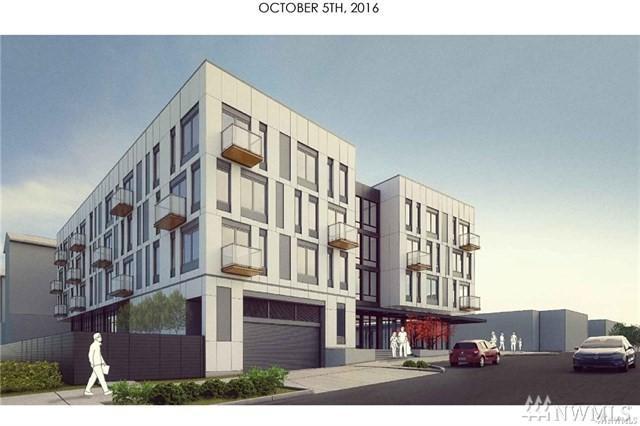 12303 15th Ave NE, Seattle, WA 98125 (#1493208) :: Keller Williams - Shook Home Group