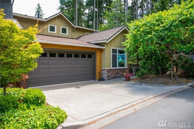 54 Cougar Ridge Rd NW #2204, Issaquah, WA 98027 (#1493278) :: NW Home Experts