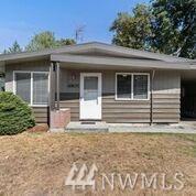 7924 W Cirque Dr, University Place, WA 98467 (#1493467) :: Platinum Real Estate Partners