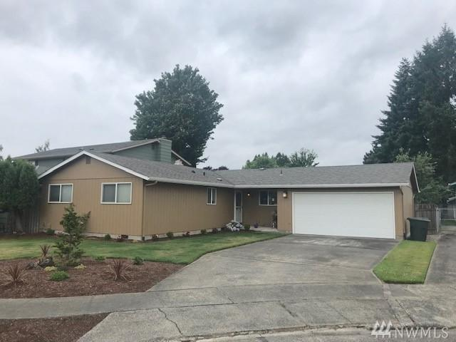 7 Linda Lane, Longview, WA 98632 (#1493644) :: Real Estate Solutions Group