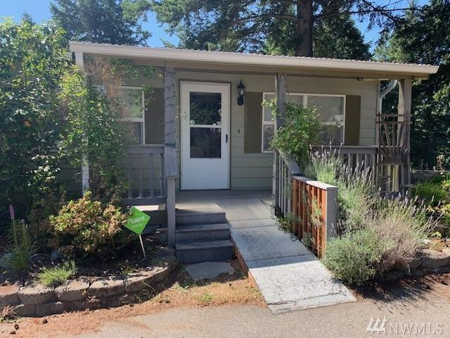 6402 154th St NW #41, Gig Harbor, WA 98332 (#1493834) :: Real Estate Solutions Group