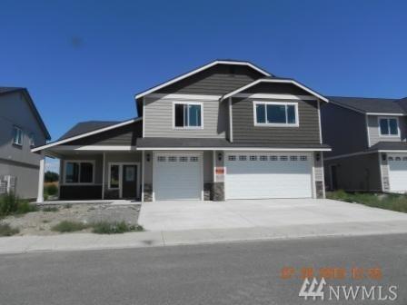 2105 W Creeksedge Wy, Ellensburg, WA 98926 (#1493838) :: Platinum Real Estate Partners