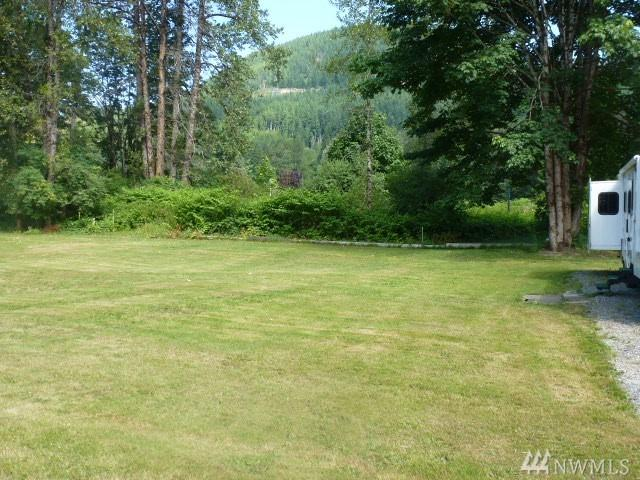 206 Old Cascade Hwy E, Skykomish, WA 98288 (#1494037) :: Mosaic Home Group