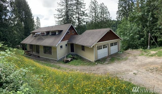 7006 179th Place NW, Stanwood, WA 98292 (#1494066) :: McAuley Homes