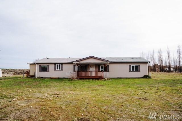 71705 N 225 PR NE, Benton City, WA 99320 (#1494082) :: Platinum Real Estate Partners