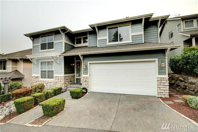 3708 Lincoln Ct NE, Renton, WA 98056 (#1494246) :: Keller Williams - Shook Home Group