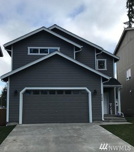 4244 Horsehead Wy, Port Orchard, WA 98366 (#1494308) :: Keller Williams - Shook Home Group