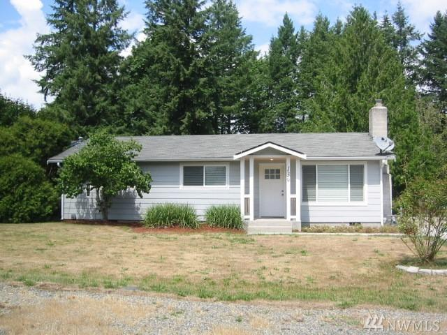 139 May St W, Port Orchard, WA 98366 (#1494606) :: Mosaic Home Group