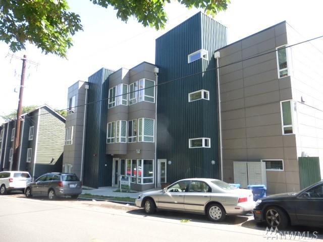 4724 22nd Ave NE, Seattle, WA 98105 (#1494676) :: KW North Seattle