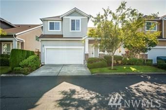 6620 Francis Lp SE, Auburn, WA 98092 (#1494689) :: Keller Williams - Shook Home Group