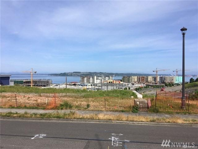 5111 N Bennett St, Ruston, WA 98407 (#1494729) :: Commencement Bay Brokers