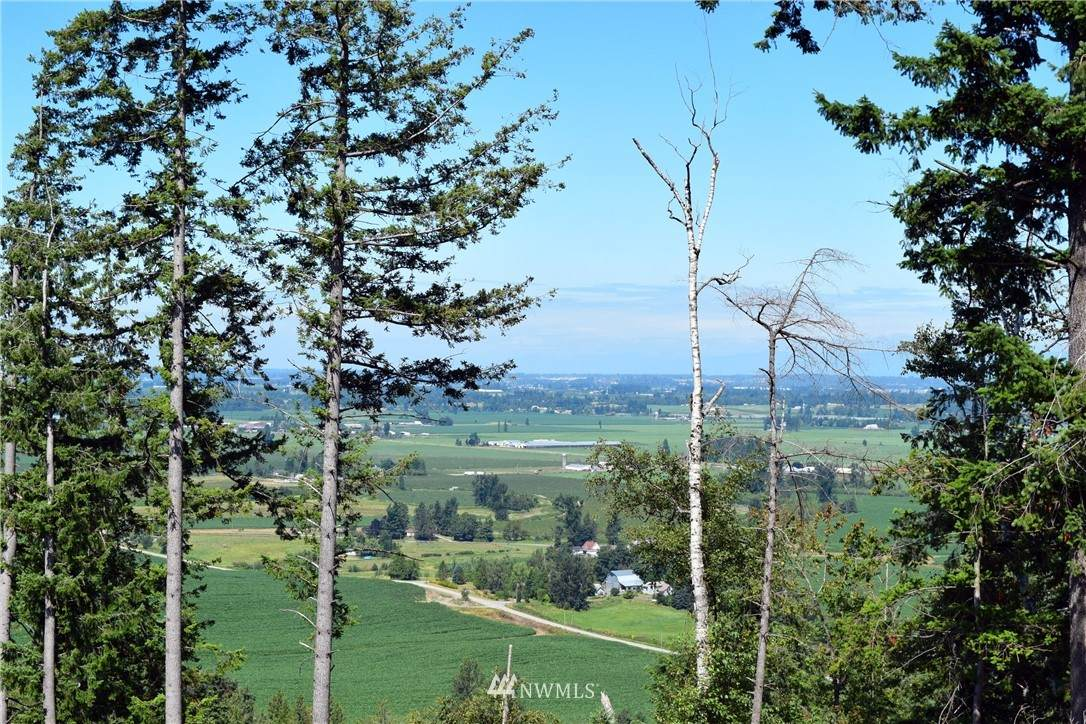 8400 North Pass Road - Photo 1
