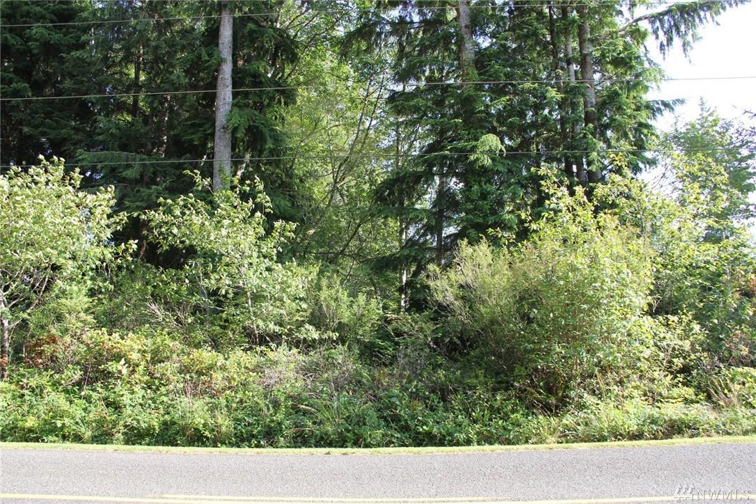 0 Summit Ave - Photo 1