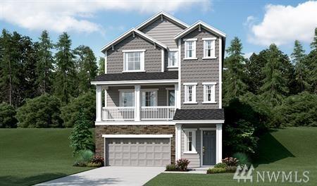 2991 83rd Av Ct E, Edgewood, WA 98371 (#1495171) :: Mosaic Home Group