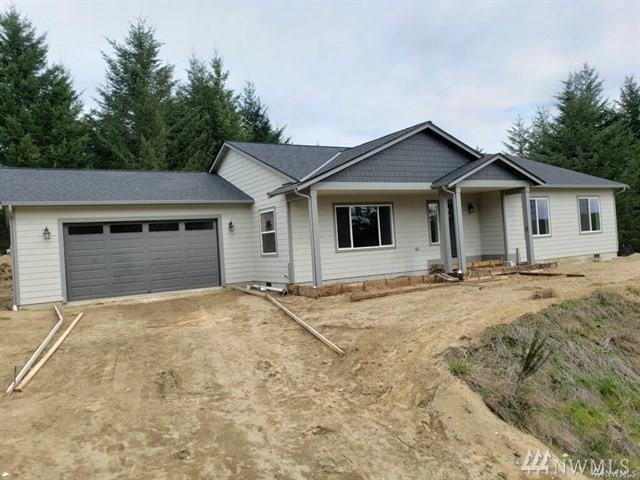 1401 188th Ave SW, Lakebay, WA 98349 (#1495194) :: Mosaic Home Group