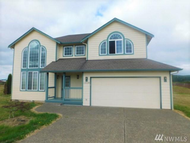 13939 Toulouse Ct SW, Olympia, WA 98512 (#1496742) :: Northwest Home Team Realty, LLC