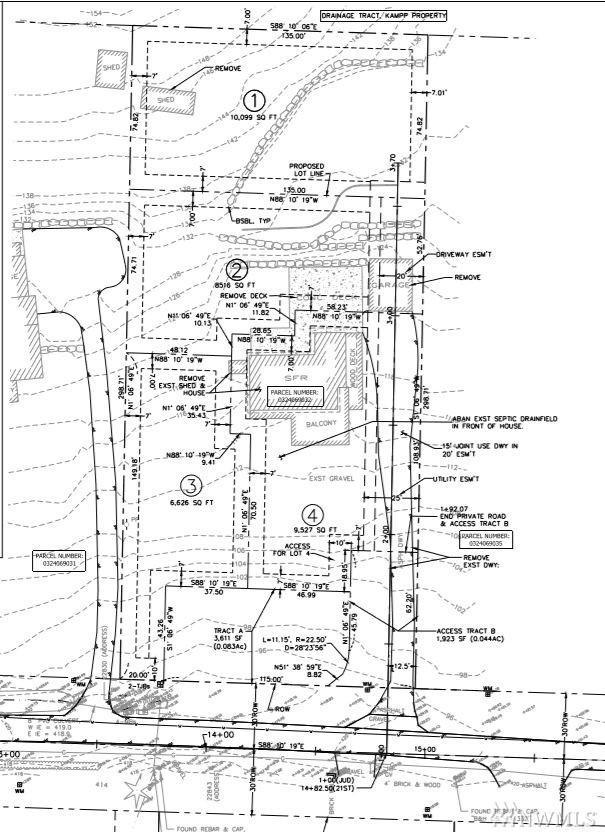 22844 SE 21st St, Sammamish, WA 98075 (#1496948) :: The Kendra Todd Group at Keller Williams