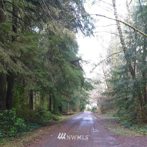 19 Willaview - Photo 1