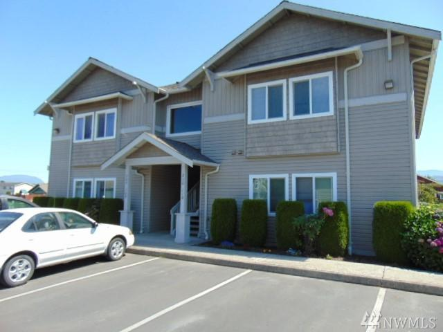 1305 Boon St #210, Sumas, WA 98295 (#1497134) :: McAuley Homes