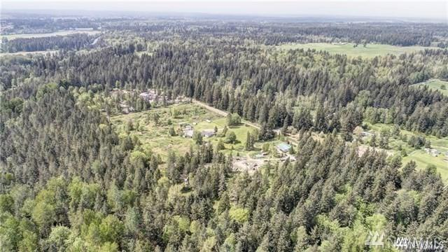 61-xxx Harts Lake Rd S, Roy, WA 98580 (#1497390) :: Real Estate Solutions Group