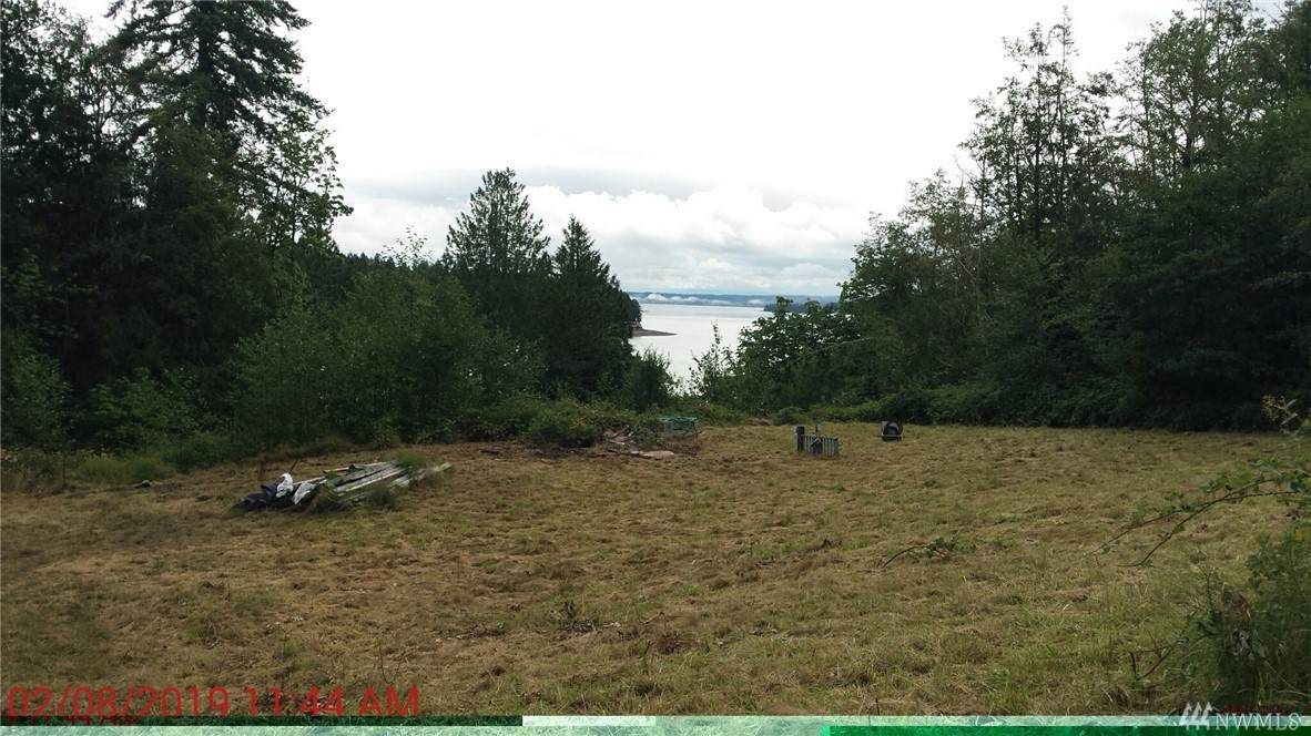 5110 Key Peninsula Hwy - Photo 1