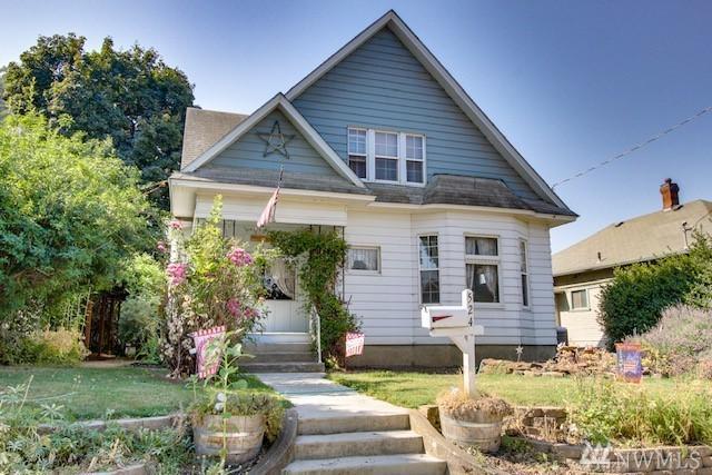 524 E Chestnut St, Walla Walla, WA 99362 (#1498061) :: Liv Real Estate Group