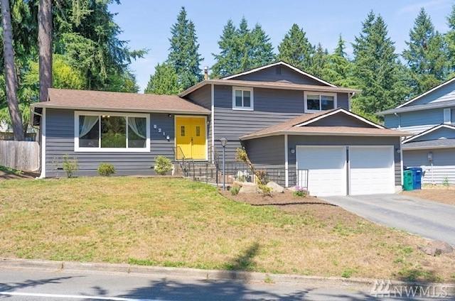 9216 NE 134th St, Kirkland, WA 98034 (#1498067) :: Real Estate Solutions Group