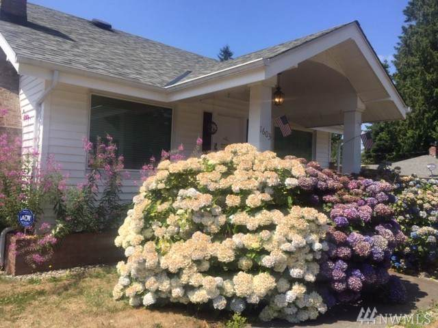 1603 Puget St NE, Olympia, WA 98506 (#1498175) :: KW North Seattle