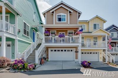 19434 Scoter Lane NE, Poulsbo, WA 98370 (#1498564) :: Better Homes and Gardens Real Estate McKenzie Group