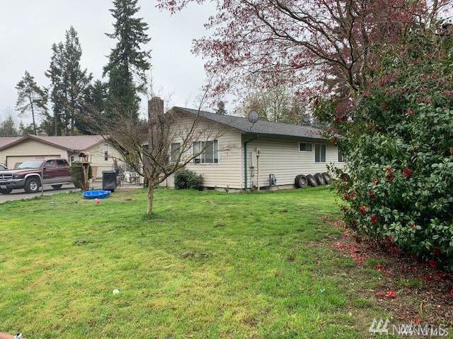 2948 Se Alson Ct, Port Orchard, WA 98366 (#1499448) :: Keller Williams Realty Greater Seattle
