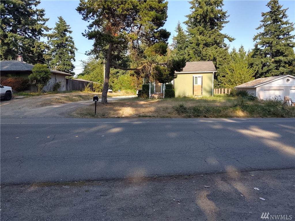 22610 30th Ave - Photo 1