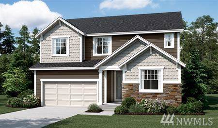 2414 12th St Pl SW, Puyallup, WA 98371 (#1500058) :: Canterwood Real Estate Team