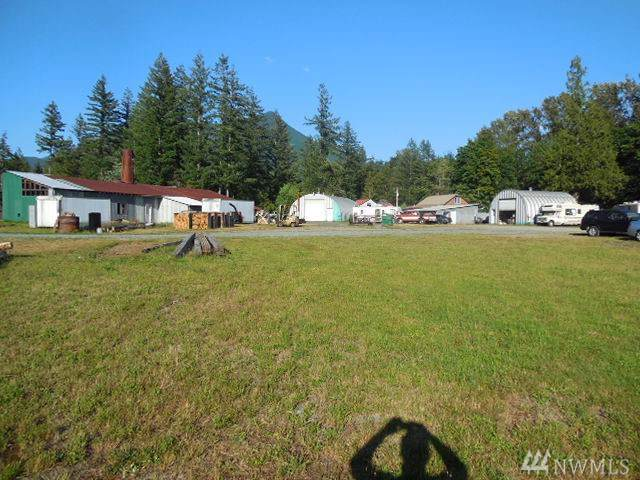 59307 State Route 20, Rockport, WA 98283 (#1500084) :: Real Estate Solutions Group