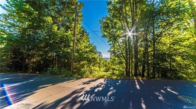 3851 Mill Avenue S, Renton, WA 98055 (#1500499) :: Pickett Street Properties