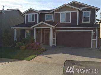 15820 92nd Av Ct E, Puyallup, WA 98375 (#1500521) :: KW North Seattle