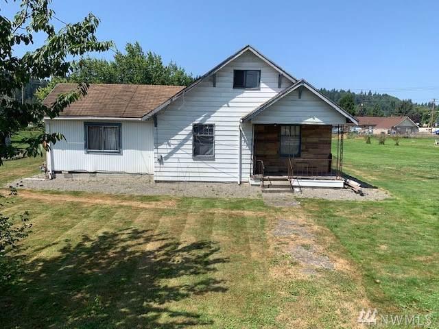 127 Tacoma Blvd, Algona, WA 98001 (#1500800) :: Canterwood Real Estate Team
