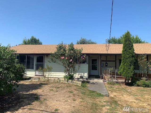 131 Tacoma Blvd, Algona, WA 98001 (#1500801) :: Keller Williams Realty Greater Seattle