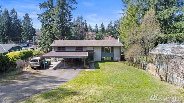 29905 8th Place S, Federal Way, WA 98003 (#1501465) :: Northern Key Team