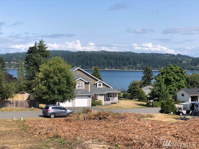 8-Lot Haines Dr, Freeland, WA 98249 (#1501624) :: The Kendra Todd Group at Keller Williams