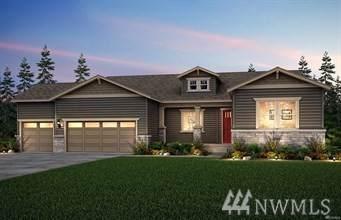 14420 112th St NE, Lake Stevens, WA 98258 (#1502353) :: Real Estate Solutions Group