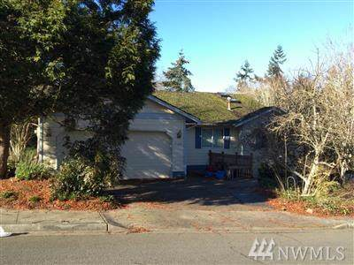 25005 18th Ave S, Des Moines, WA 98198 (#1502501) :: Keller Williams Realty Greater Seattle